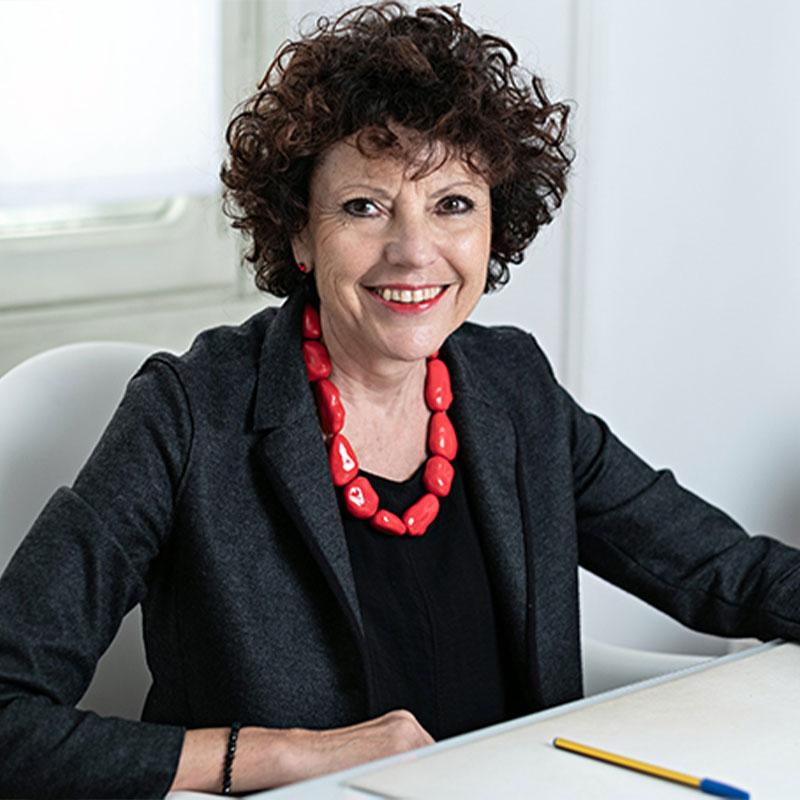 Laura Recrosio CompletaMenti Percorsi Psicologici